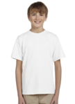 Youth Stedman Special Tee